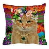 Flower_Cat_on_Wild_Flowers_resize.jpg