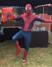 Spiderman_01_1500.jpg